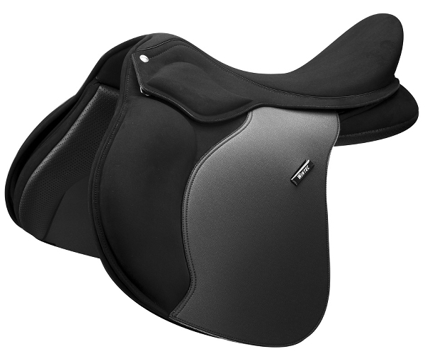 NEW 2012 Wintec 2000 CAIR All-Purpose Saddle