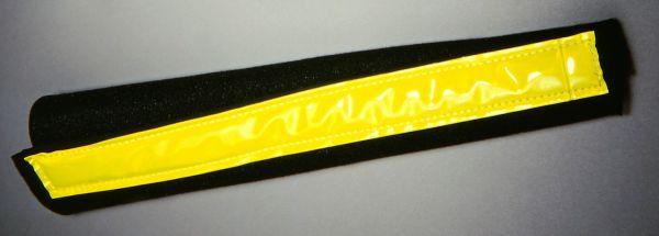 Tough-1 Reflective Tail Wrap