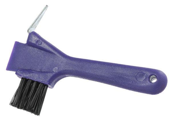 Tough-1 3-In-One Grooming Tool