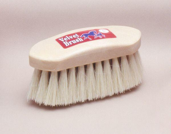 Tough-1 Classic Brush