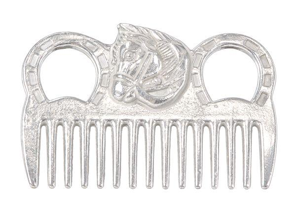 Tough-1 Horse Head Mane Comb