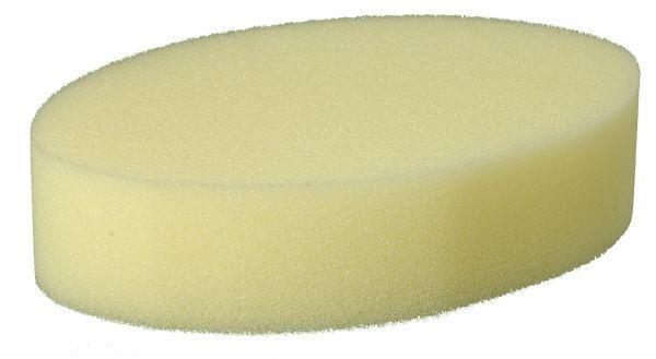 Tough-1 Form Body Sponge