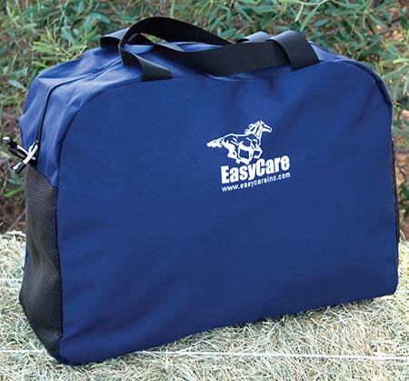 EasyCare Stowaway Gear Bag