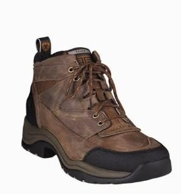 Ariat Women's Terrain Insulated