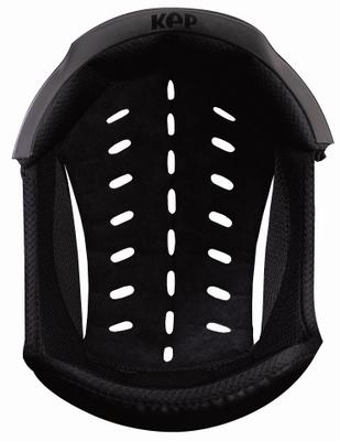 KEP Inner Helmet Liner
