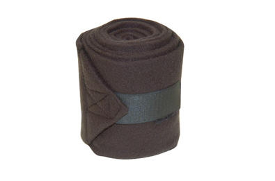 Lami-Cell Polar Fleece Bandages