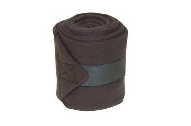 Lami-Cell Polar Fleece Bandages