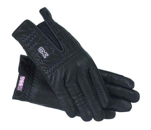 SSG Hope Glove Gloves