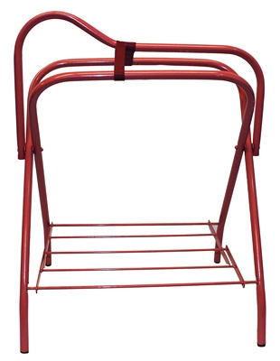 TuffRider Portable Saddle Stand