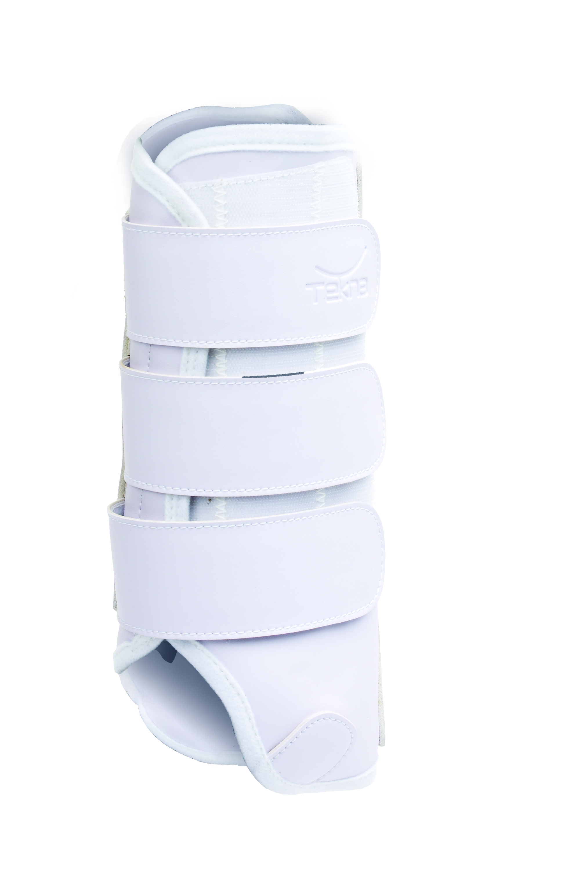 Tekna Dressage Hind Boots