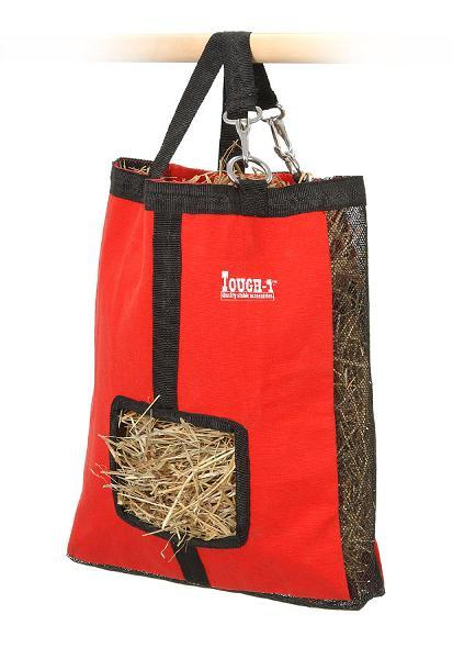 Tough-1 Mini Canvas Feeder Tote