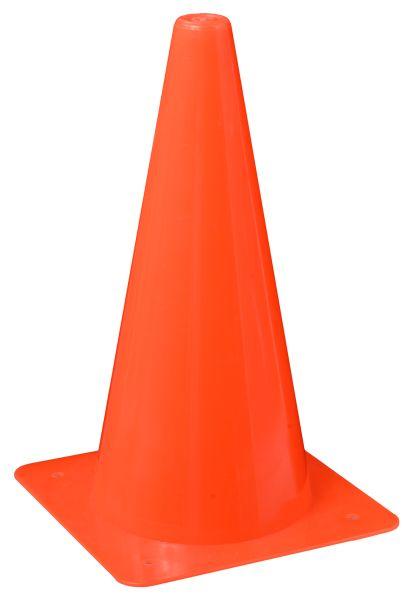 Tough-1 Training Cones