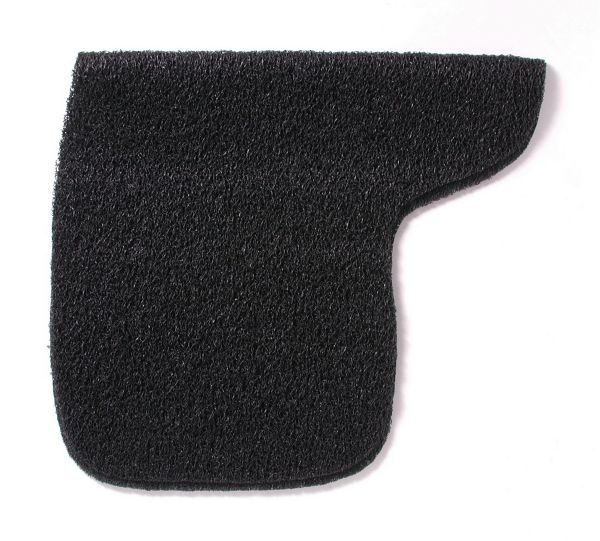 Australian Outrider Collection Non-Slip Saddle Pad