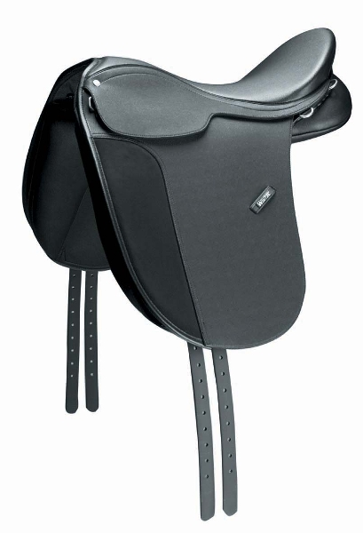 Wintec Icelandic Saddle