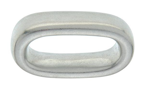 Tough-1 Horn Loop