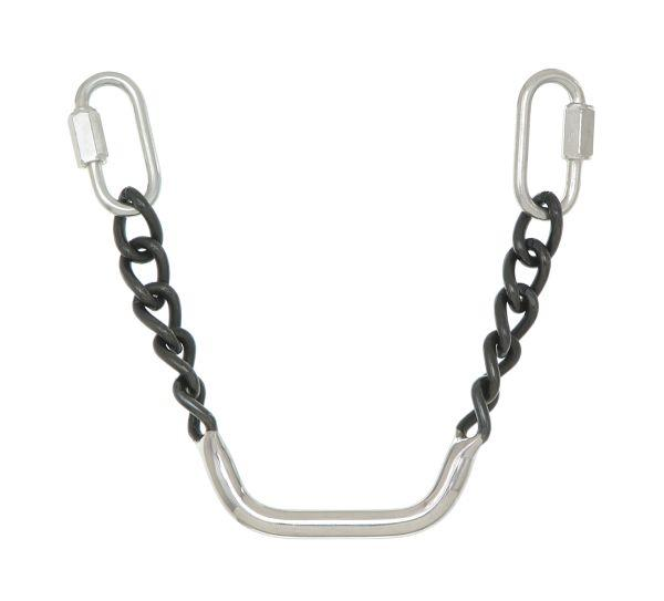 Tough-1 Power Curb Chain