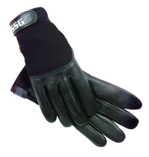 SSG Winter Driving Gloves
