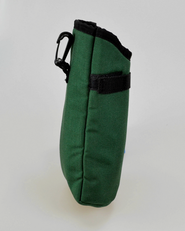 Insulated Water Bottle Case