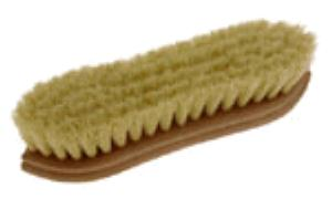 Industria Hand Scrub Brush