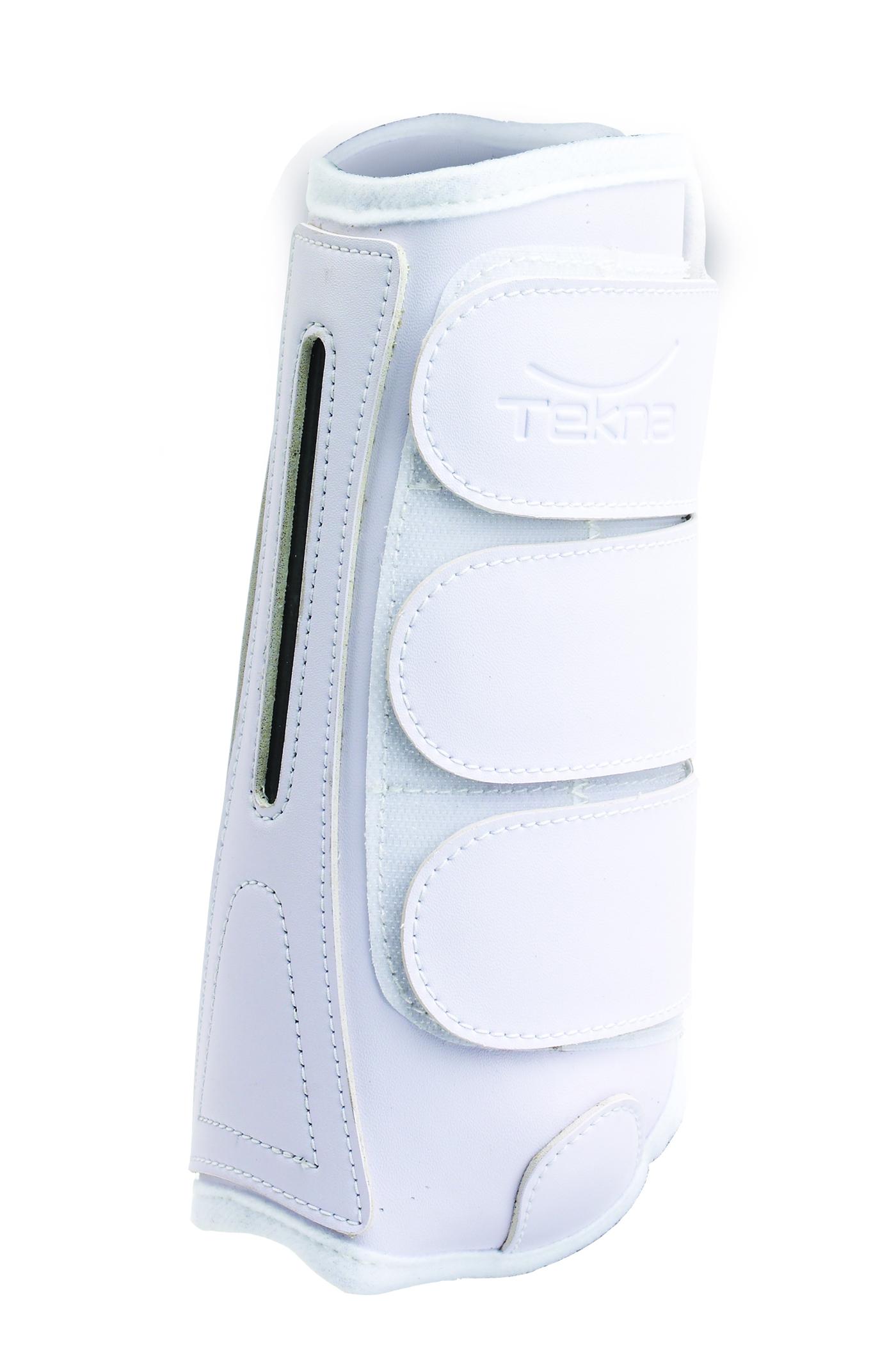 Tekna Dressage Front Boots