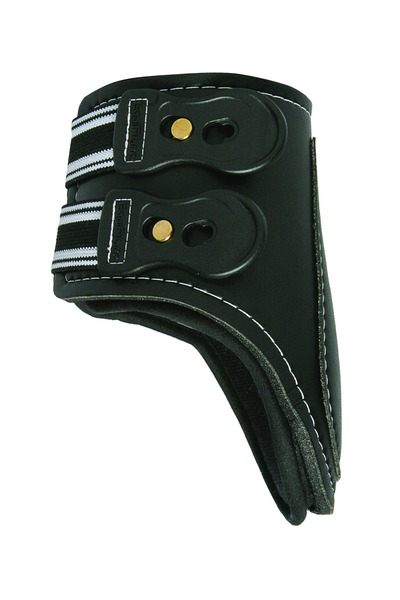 EquiFit T-Boot Exp2 - Urethane Tab - Hind Boot