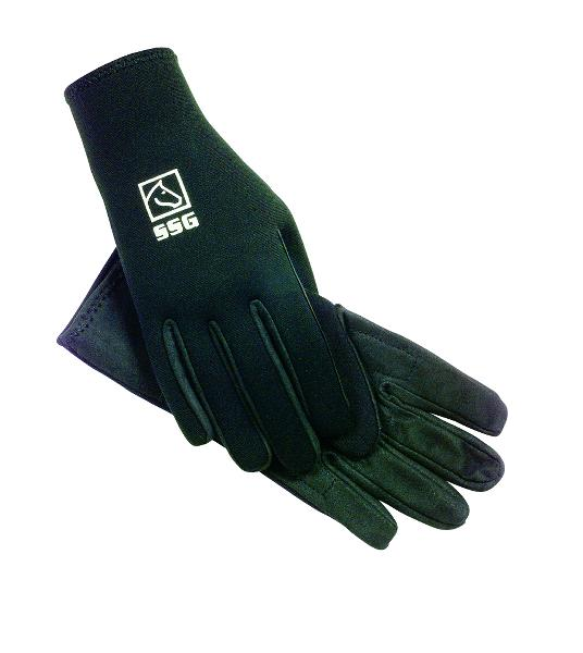 SSG Child's Mane Event Gloves