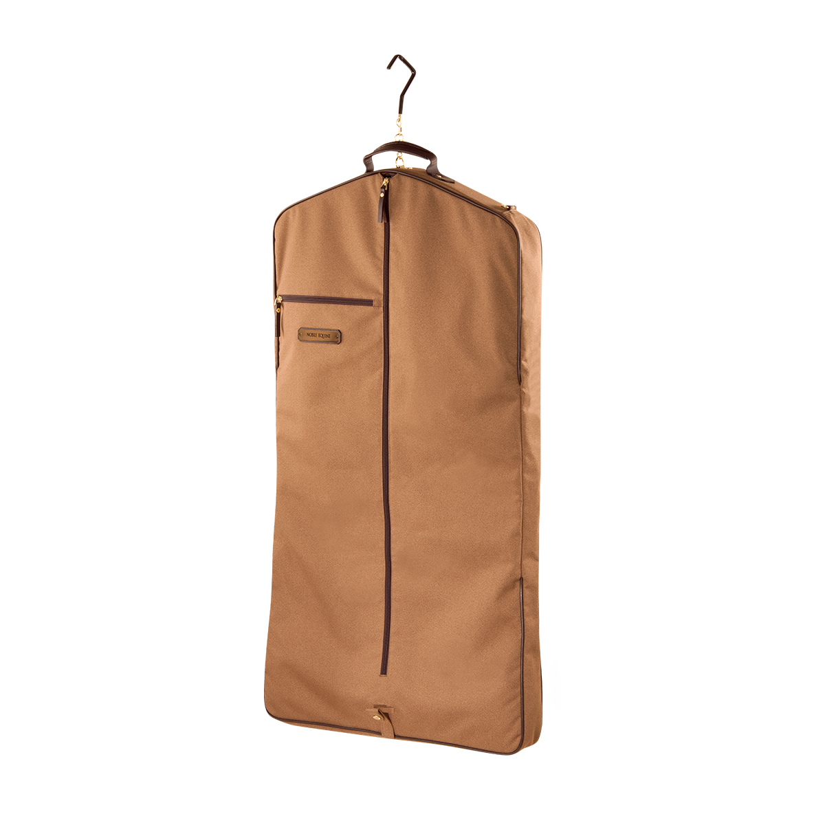 Noble Equine Signature Garment Bag