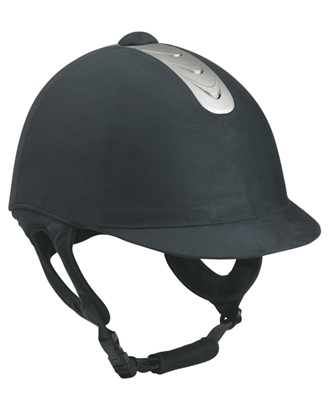 Lami-Cell Competitor Riding Helmet