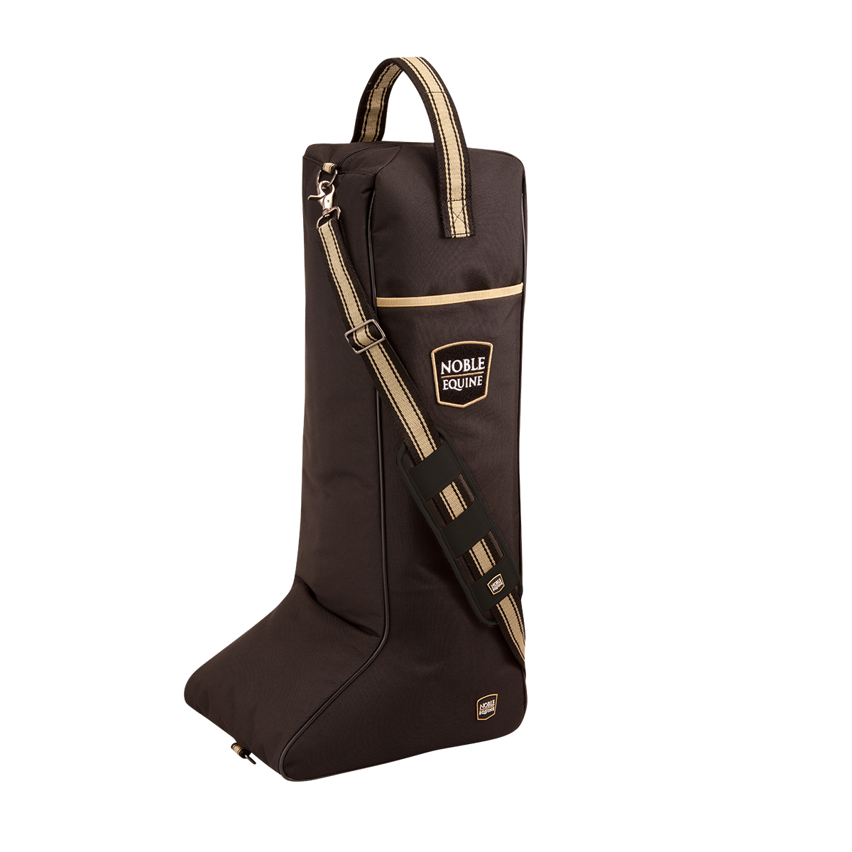 Noble Equine Just for Kicks Boot Bag Tall