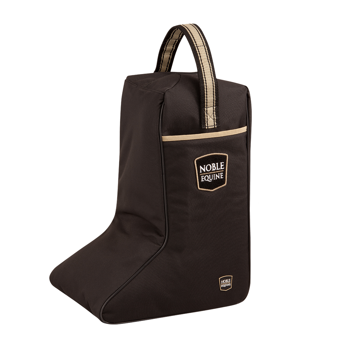 Noble Equine Just for Kicks Boot Bag Short