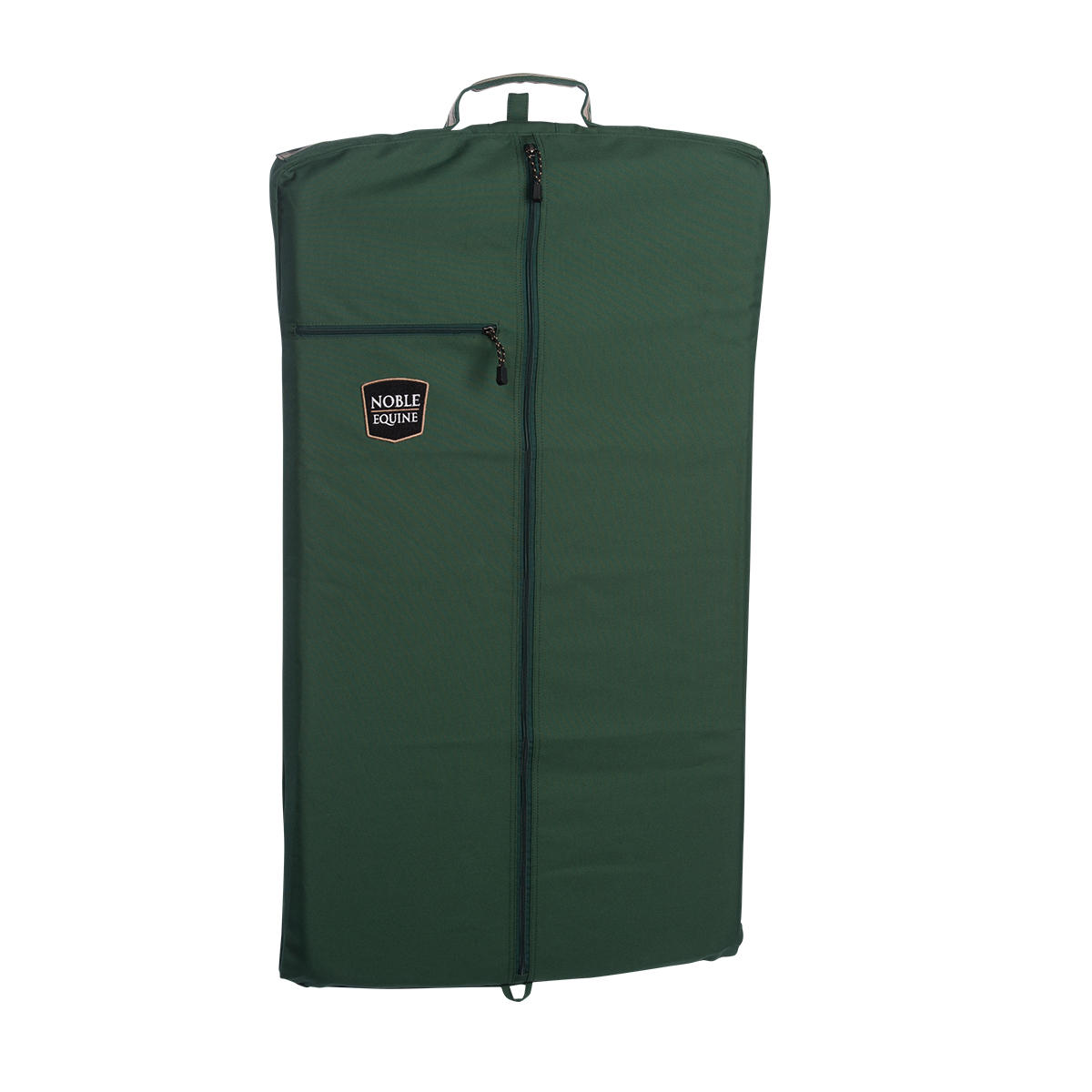 Noble Equine Show Ready Garment Bag