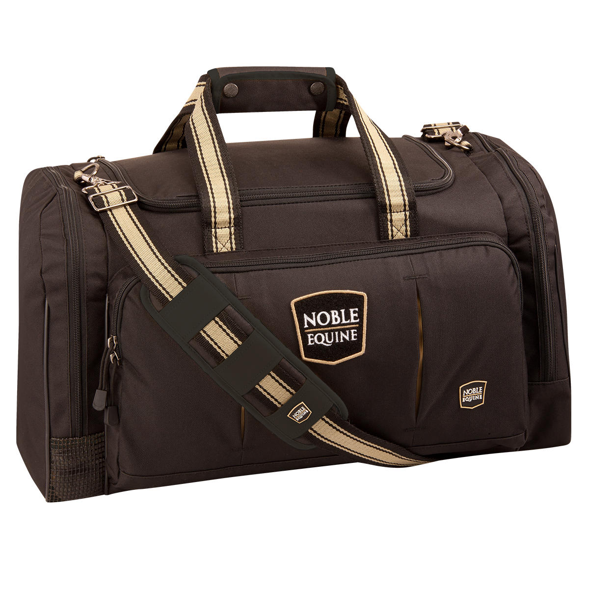 Noble Equine 5.2 Hands Duffle