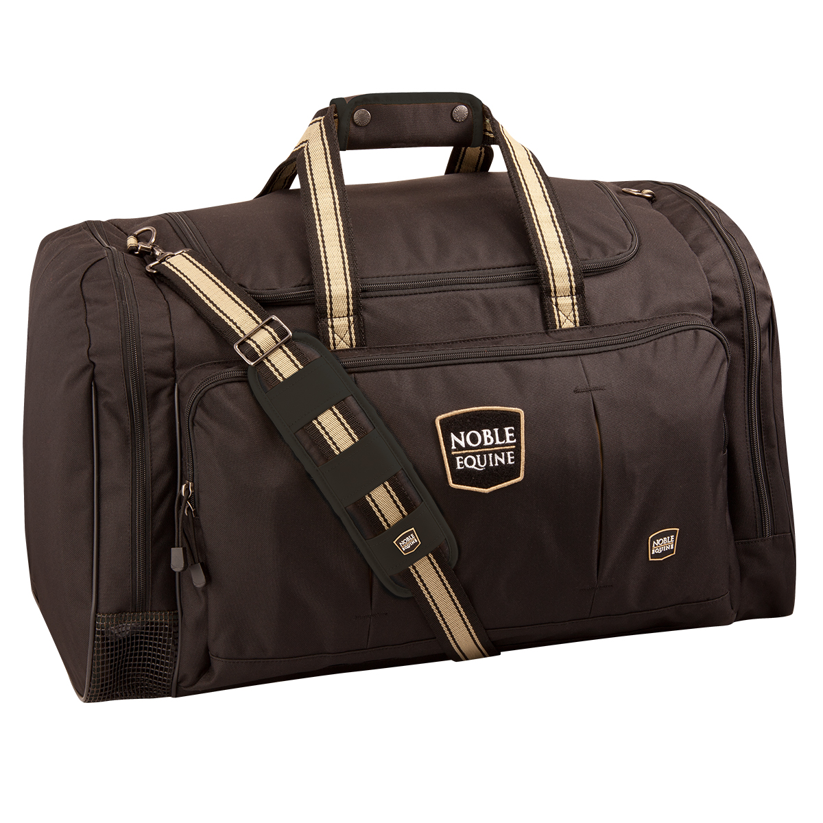 Noble Equine 6.2 Hands Duffle
