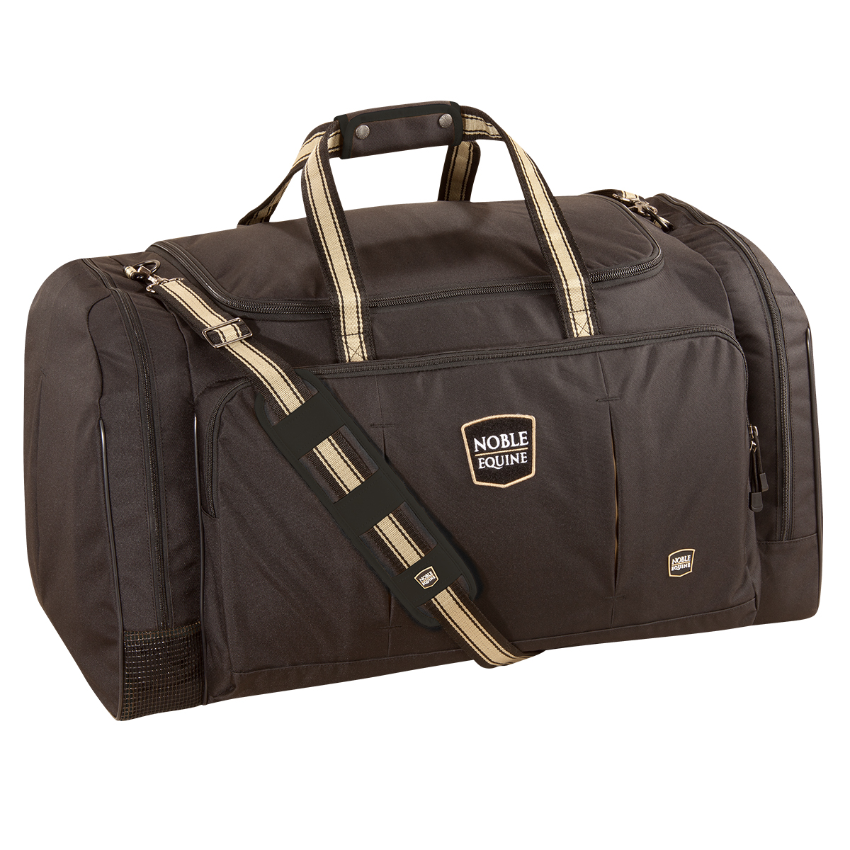 Noble Equine 7.2 Hands Duffle
