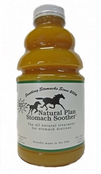 Natural Plan St Stomach Soother