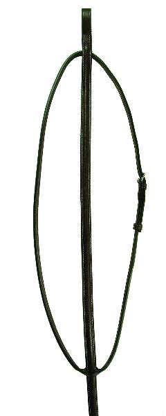 Gatsby Raised Standing Martingale