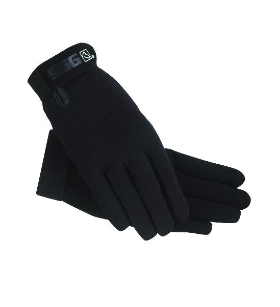 SSG Ladies' All Weather Gloves