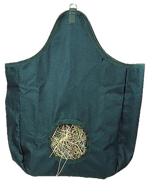 Roma Nylon Hay Bag