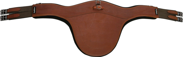 EquiFit T-Foam Original BellyGuard Girth