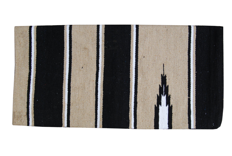 SEDONA Navajo Blanket