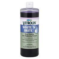 Farnam White 'N Bright Shampoo