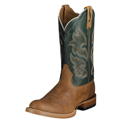 Ariat Mens Cyclone
