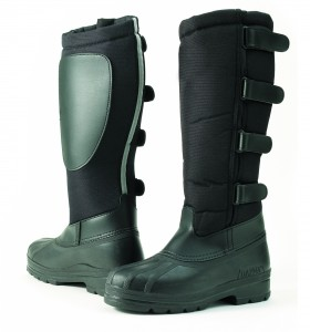 Ovation BLIZZARD Adult Winter Boot