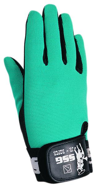 SSG Jr Roper Gloves