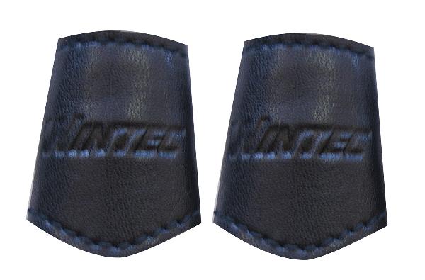 Wintec Webber Sleeves