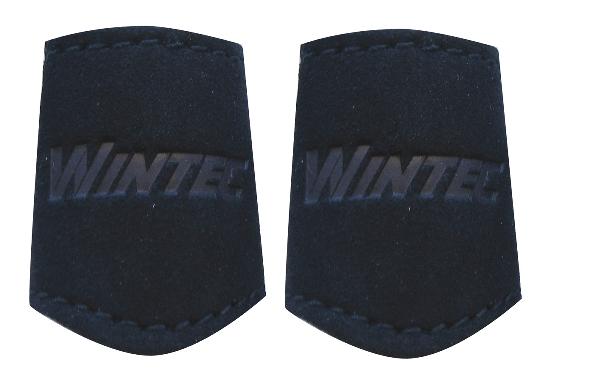Wintec Pro Webber Sleeves