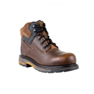 "Ariat Men's Workhog RT 6"" H2O Boot"