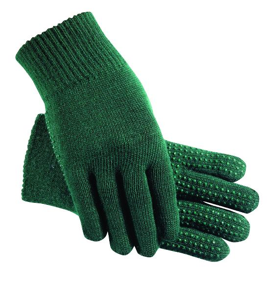 SSG Magic Fit Gloves