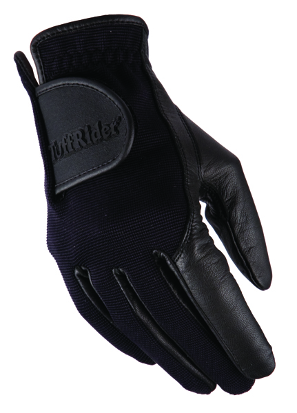 TuffRider Super Grip Glove