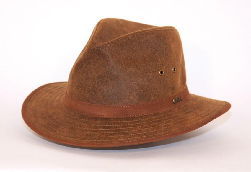 Canyonland Canyon's Quest Hat